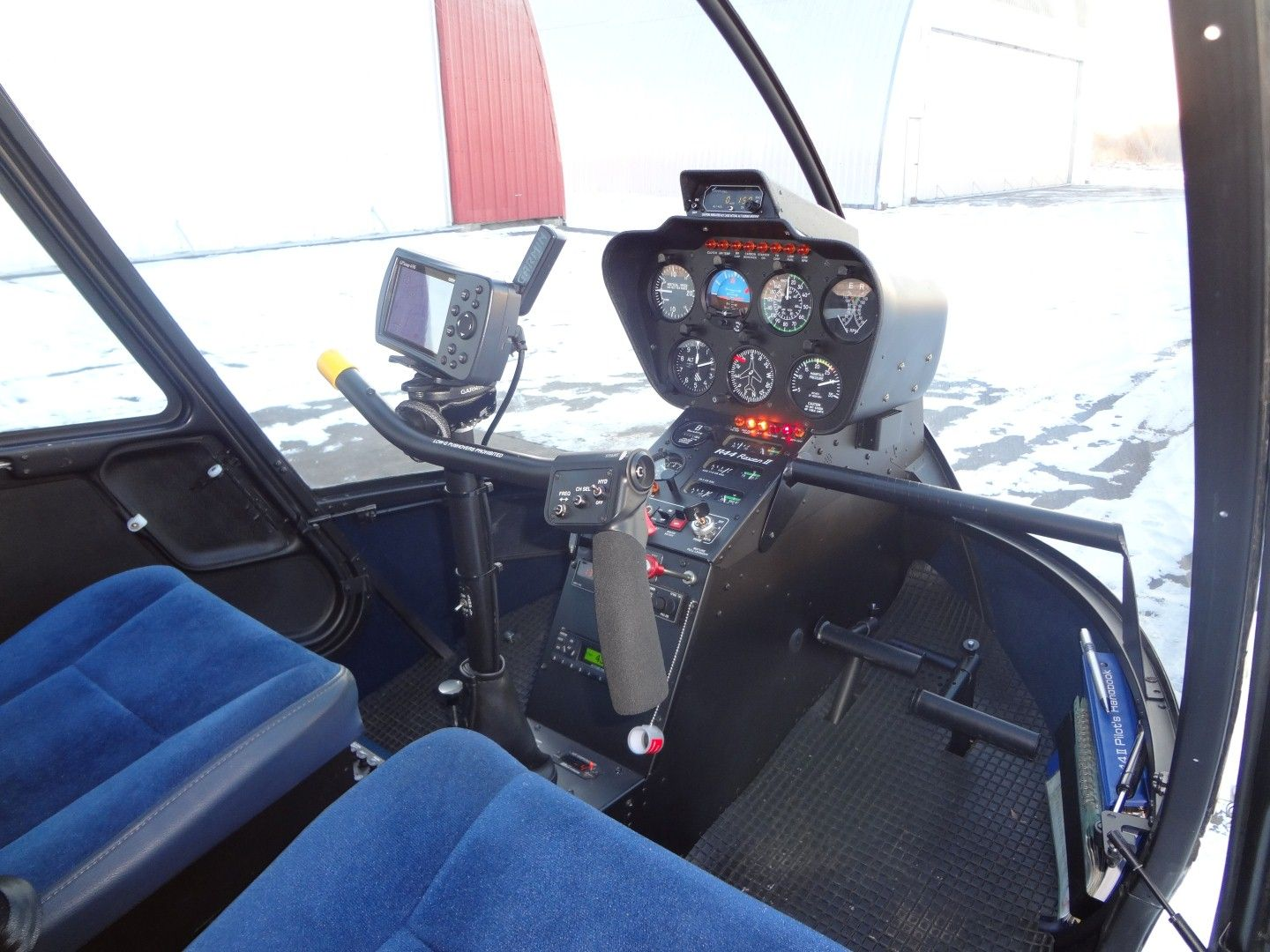 robinson 44 helicopter for sale with Robinson R44 Raven Ii on Robinson R44 Raven Ii together with The Amazing Bell 206 B3 Jet Ranger Rc Helicopter likewise Serial Highly Addictive Spinoff Podcast American Life N235751 further Robinson r44 raven ii likewise Used Robinson R22 Beta I 1988 Hull.