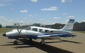 Aircraft | Airplanes for Sale | MML Aviation